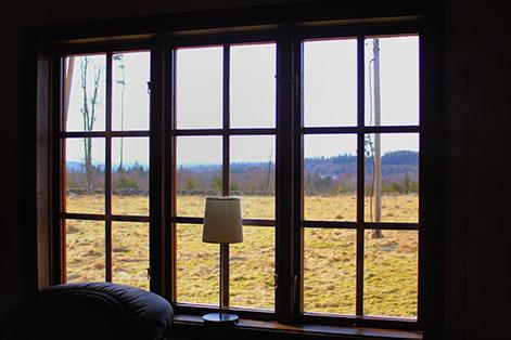 lahult-fönster