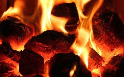 flames-3092318_640